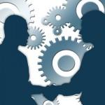 Kdy vám pomůže rychlá půjčka bez příjmu?