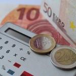 Půjčky bez registru – půjčky online
