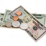 Kdy přijde vhod půjčka online do 10 min?