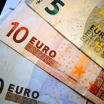 Jaké možnosti nabídnou půjčky Topfinanc?