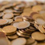 Půjčka Clever nabízí  vysoký úvěrový limit a zároveň nízké splátky