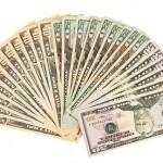 Rychlé půjčky poskytuje mnoho nebankovek