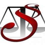Jaké náležitosti musí mít smlouva o půjčce?