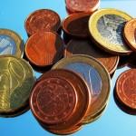 Konsolidace půjček – kalkulačka