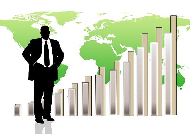 Soukromé půjčky ihned nabízí řada firem