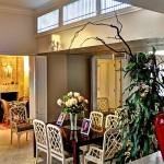 Hypotéka – ideální volba pro nové bydlení