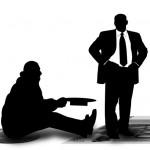 Půjčky od soukromých osob