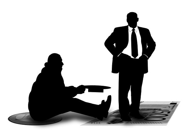 Půjčka od soukromé osoby může být výhodnou variantou