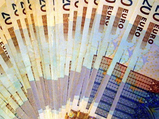 Ferratum půjčka spojena hlavně s dobrým zázemím
