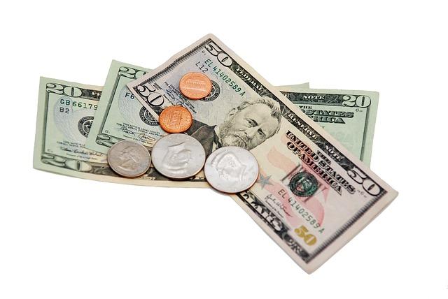 Rychlá půjčka online do minut