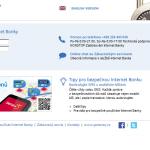 Umožní nám GEmoney internet banka přihlásit se bez aktivace?