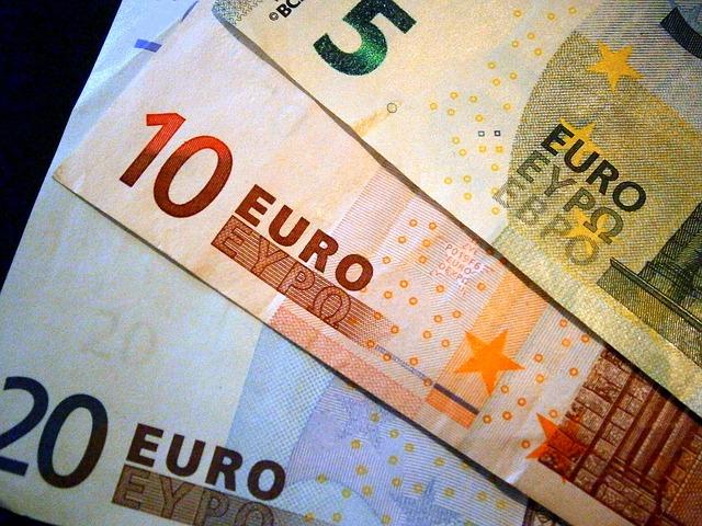 Půjčky Topfinanc jsou výhodné