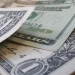 Kdy je jediným východiskem nebankovní půjčka pro problémové klienty?