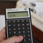 Zaplo půjčka podvod rozhodně není