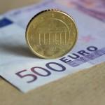 Kdy pomůže a kdy uškodí půjčka na vyplacení exekuce?