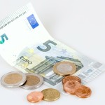 3 důvody, proč se vám vyplatí splácet půjčku včas
