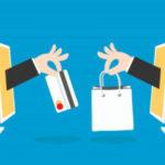 Jak začít prodávat pomocí e-shopu