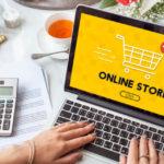 Co si pořídit vlastní e-shop?